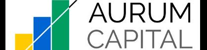 Aurum Capital