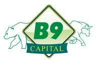 Benign Capital