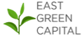 East Green Capital
