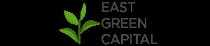 East Green Capital