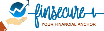 Finsecure