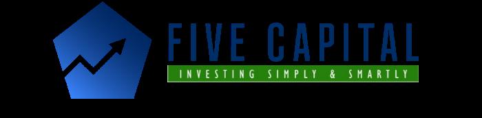 Five Capital