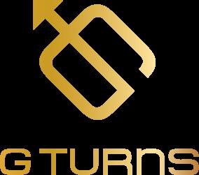 GTurns