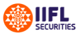 IIFL Research