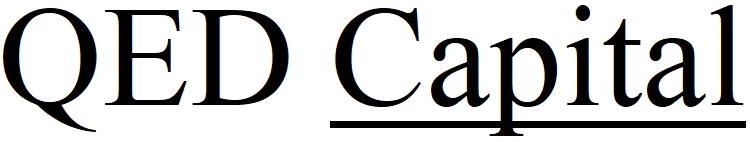QED Capital