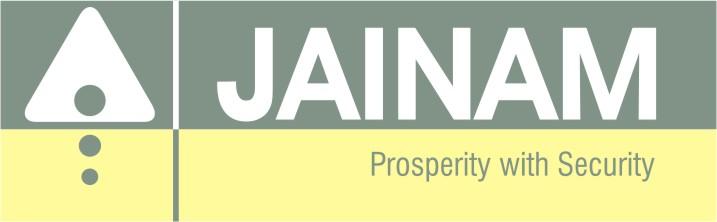 Jainam