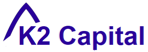 K2 Capital