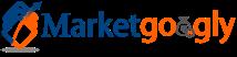 Marketgoogly