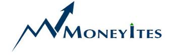 Moneyites