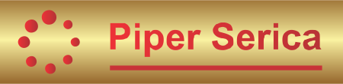 Piper Serica
