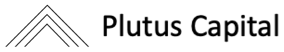 Plutus Capital