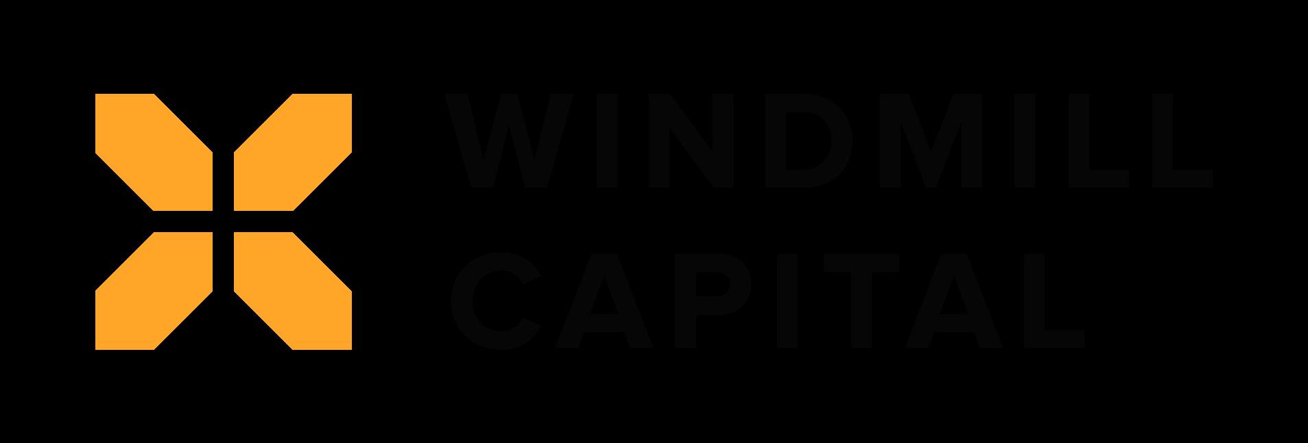 Windmill Capital