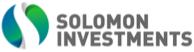 Solomon Investments