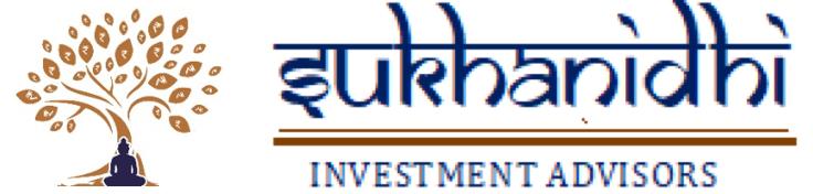 Sukhanidhi Investment Advisors