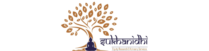 Sukhanidhi Investment Advisors