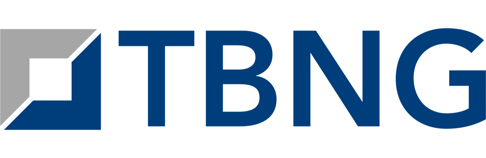 TBNG Capital Advisors