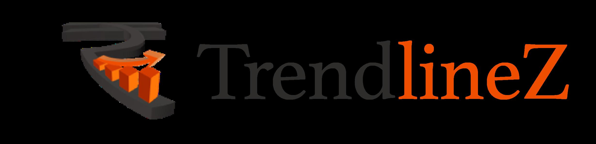 Trendlinez