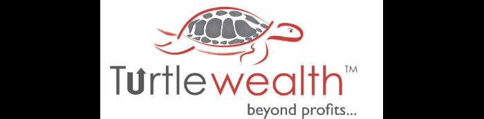 Turtlewealth