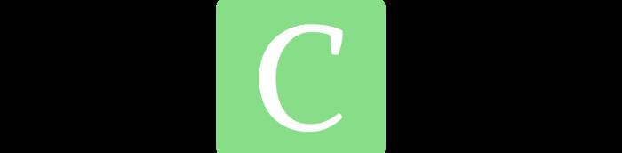 Candor Investing