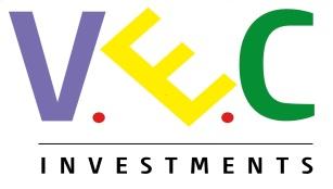 V.E.C Investments