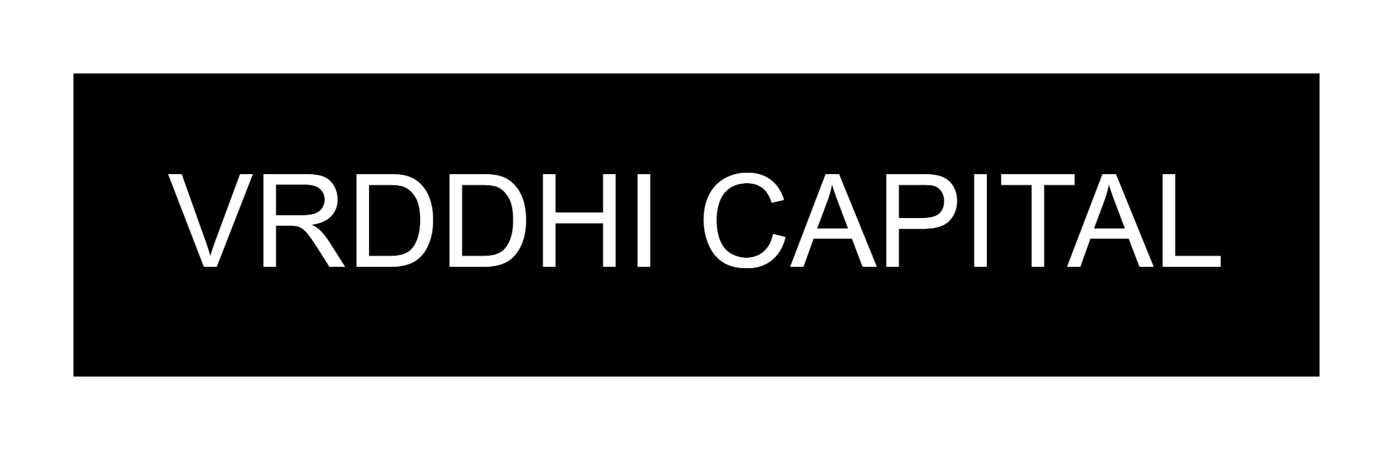 Vrddhi Capital