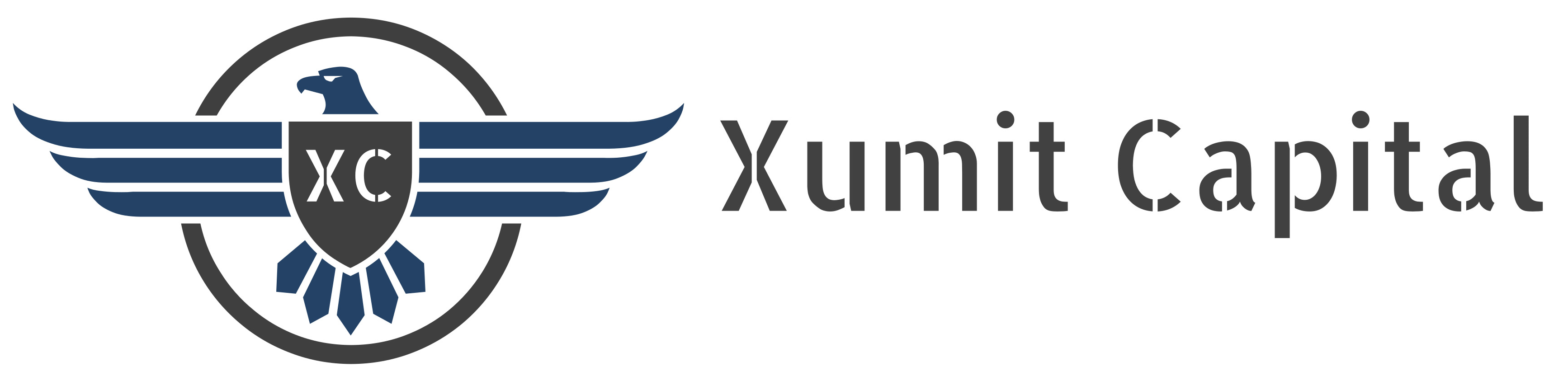 Xumit Capital