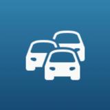 Auto Tracker