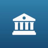 Banking Tracker