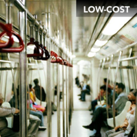 The Great Indian Middle Class - Low-Cost Version