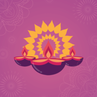 Diwali Picks 2018