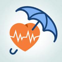 Life Insurance Pack
