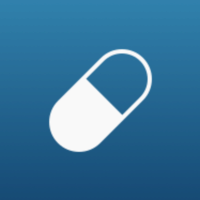 Pharma Tracker