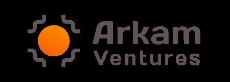 Arkam Ventures