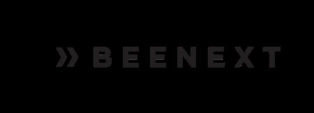 Beenext