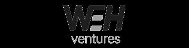 weh-ventures